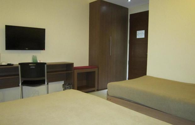 фото отеля Adelfa Hotel изображение №13