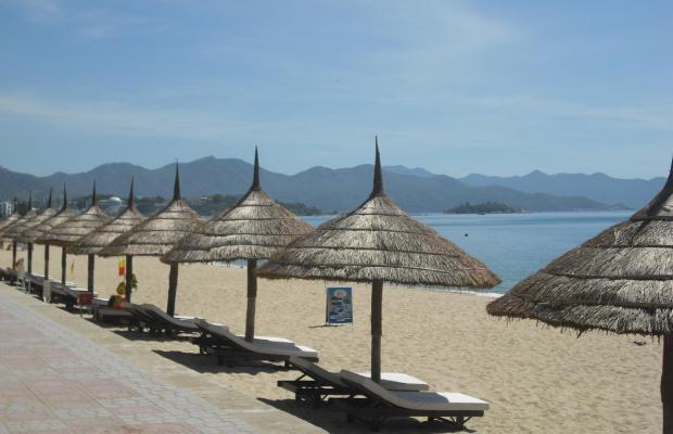 фотографии Aquatic Ocean Hotel изображение №16