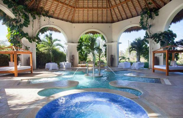 фотографии отеля Majestic Elegance Punta Cana изображение №39