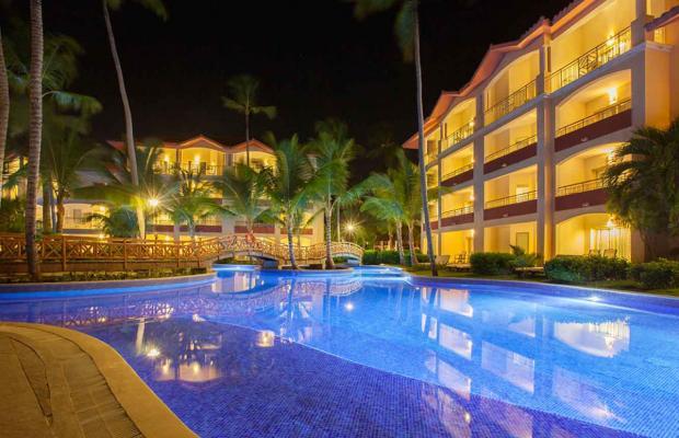 фото Majestic Elegance Punta Cana изображение №38