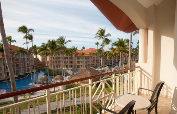 фото отеля Majestic Elegance Punta Cana изображение №21