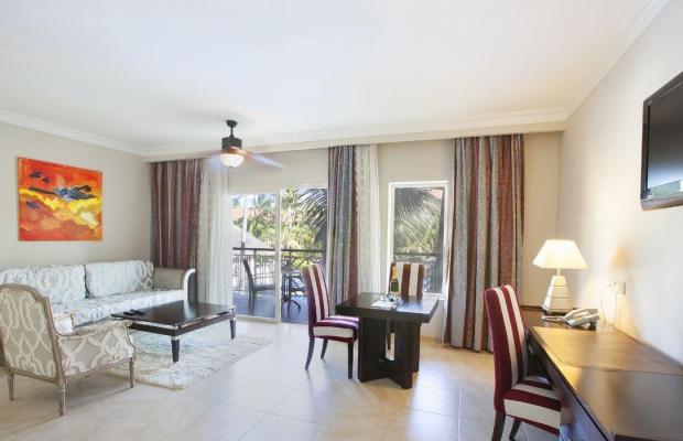 фотографии отеля Majestic Elegance Punta Cana изображение №11