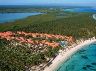 Natura Park Beach Eco Resort & Spa, 5*