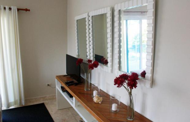 фото Presidential Suites Punta Cana by Lifestyle (ех. Presidential Suites Punta Cana By Be Live) изображение №14