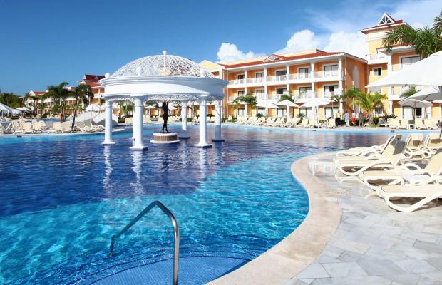 фото Luxury Bahia Principe Ambar изображение №2