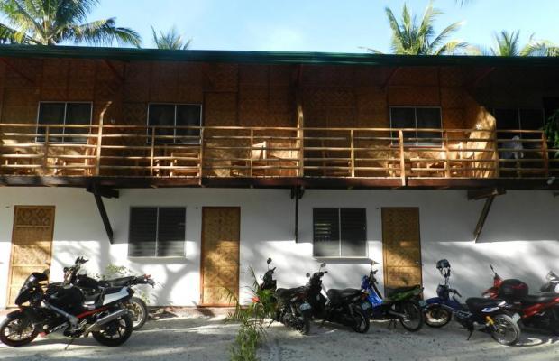 фотографии Panglao Chocolate Hills Resort изображение №36