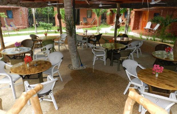 фото Panglao Chocolate Hills Resort изображение №34