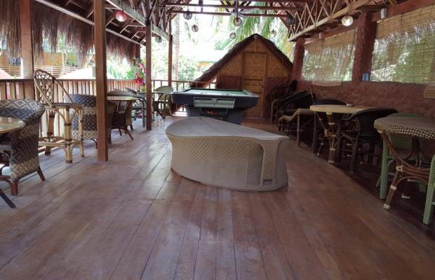 фото отеля Panglao Chocolate Hills Resort изображение №29