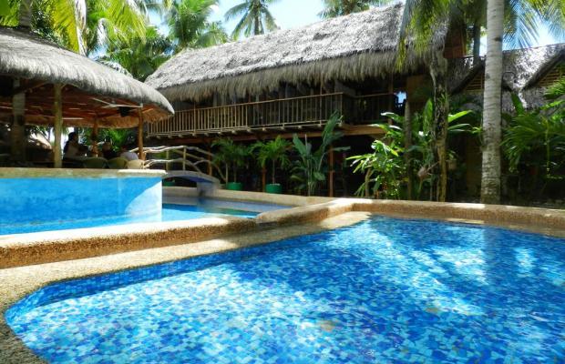 фотографии Panglao Chocolate Hills Resort изображение №12