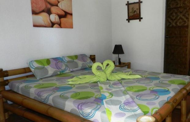 фото Panglao Chocolate Hills Resort изображение №6
