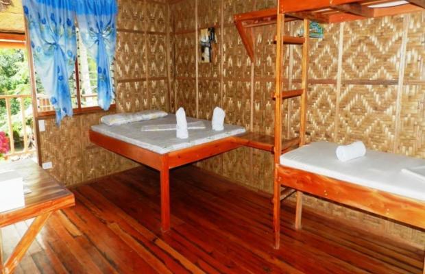 фотографии Panglao Chocolate Hills Resort изображение №4