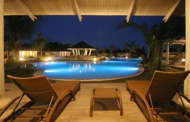 фото отеля Bohol Shores изображение №33