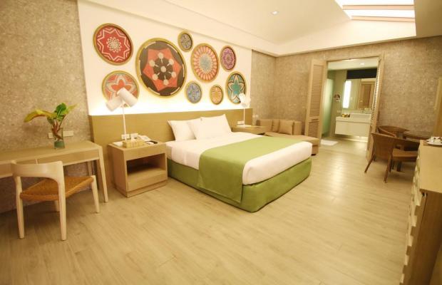 фотографии отеля Bohol Shores изображение №23