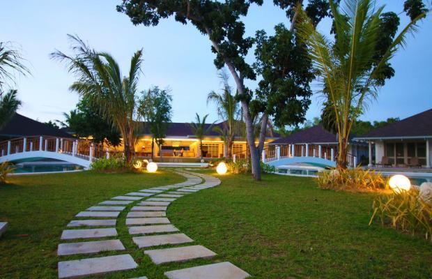 фотографии отеля Bohol Shores изображение №11