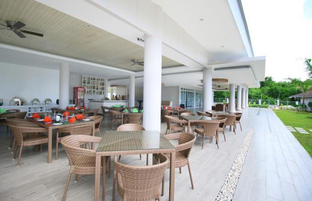 фотографии отеля Bohol Shores изображение №7