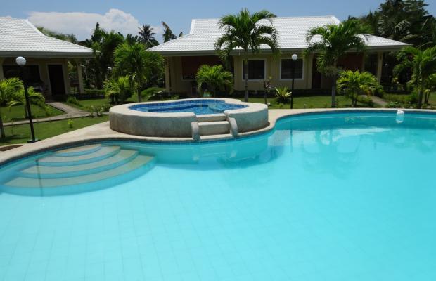 фотографии отеля Bohol Sunside Resort изображение №55