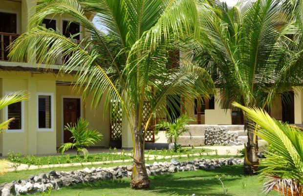фотографии отеля Bohol Sunside Resort изображение №51