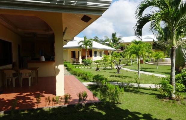 фото отеля Bohol Sunside Resort изображение №49
