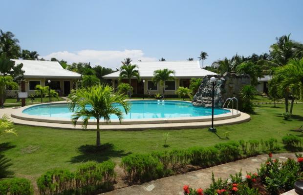 фото отеля Bohol Sunside Resort изображение №41