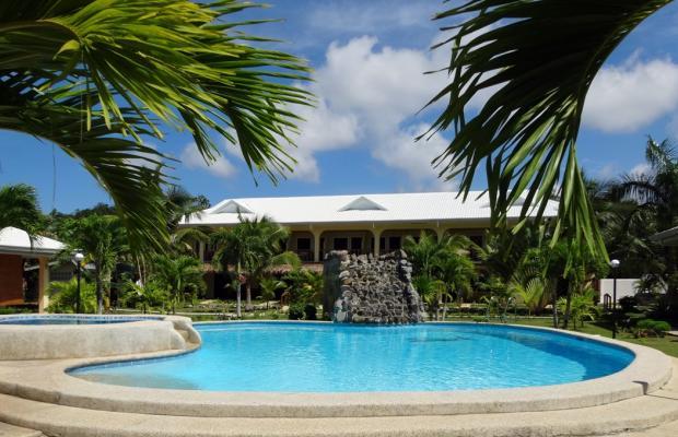 фотографии Bohol Sunside Resort изображение №32