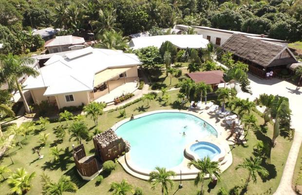 фотографии Bohol Sunside Resort изображение №4