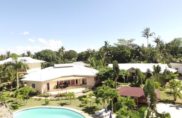 фото Bohol Sunside Resort изображение №2