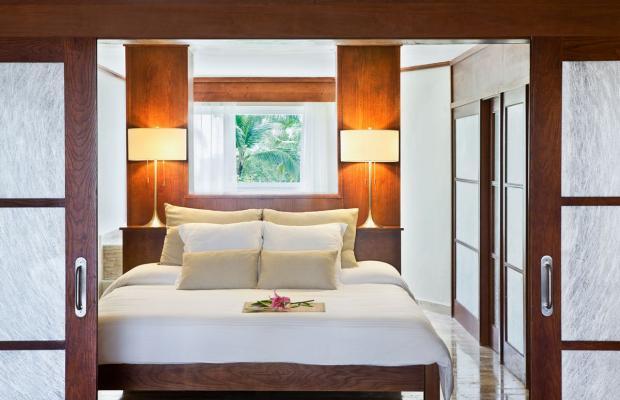 фотографии отеля Excellence Punta Cana (ex.Secrets Excellence) изображение №23