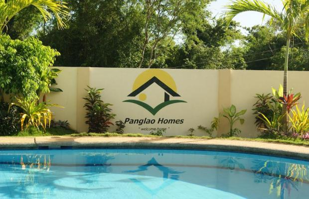 фотографии отеля Panglao Homes Resort & Villas изображение №31