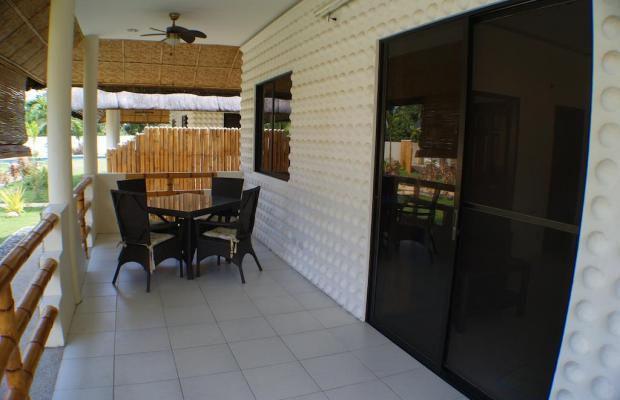 фотографии Panglao Homes Resort & Villas изображение №28
