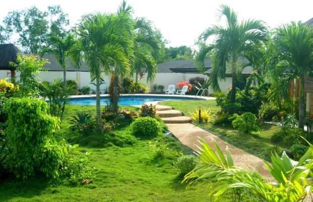 фото отеля Panglao Homes Resort & Villas изображение №5