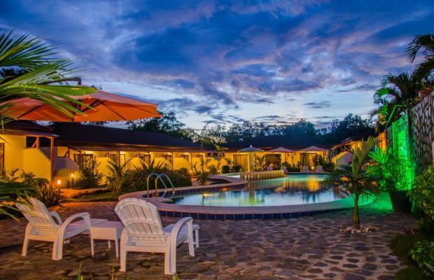 фотографии Panglao Homes Resort & Villas изображение №4