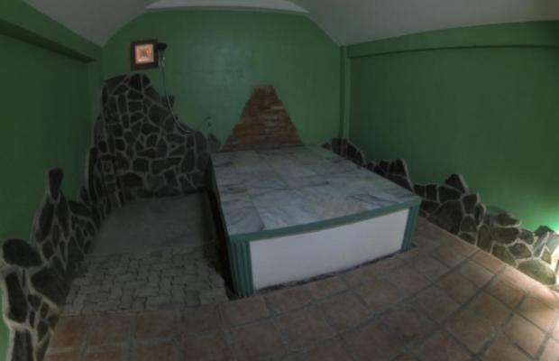 фото отеля Dream Hill Condos изображение №21