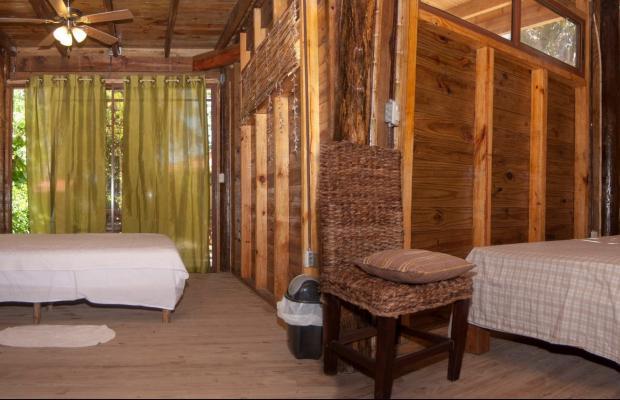 фото отеля Cabarete Maravilla Eco Lodge & Beach (ex. Casa Maravilla) изображение №29