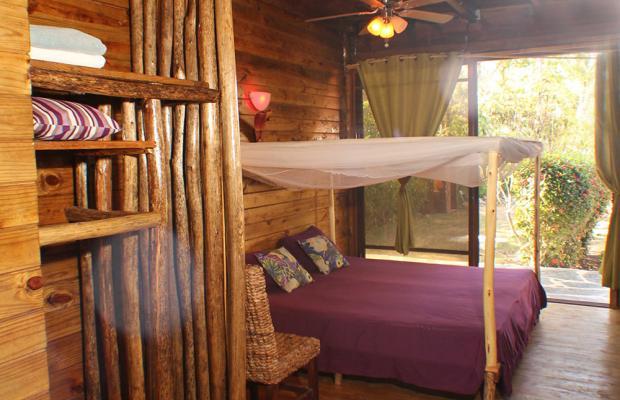 фото отеля Cabarete Maravilla Eco Lodge & Beach (ex. Casa Maravilla) изображение №13