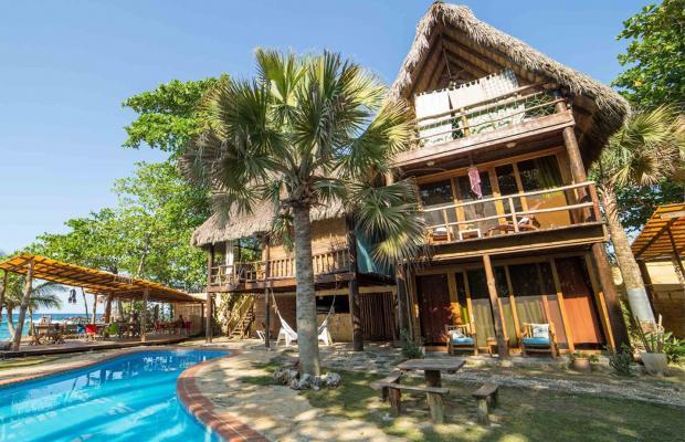 фотографии отеля Cabarete Maravilla Eco Lodge & Beach (ex. Casa Maravilla) изображение №3