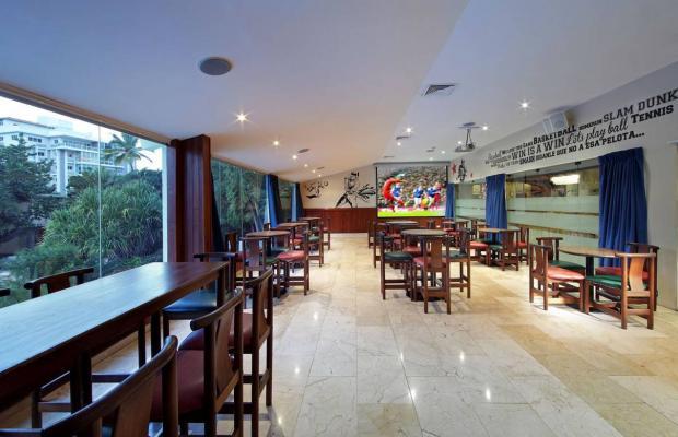 фотографии Dominican Fiesta Hotel & Casino изображение №56