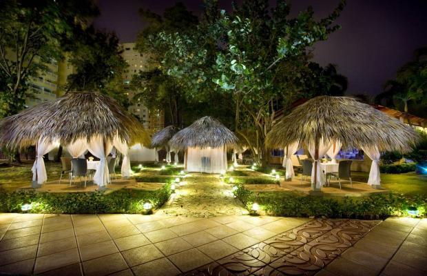 фотографии Dominican Fiesta Hotel & Casino изображение №40