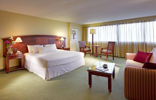 фото отеля Dominican Fiesta Hotel & Casino изображение №13