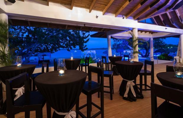 фото отеля BlueBay Villas Doradas изображение №5