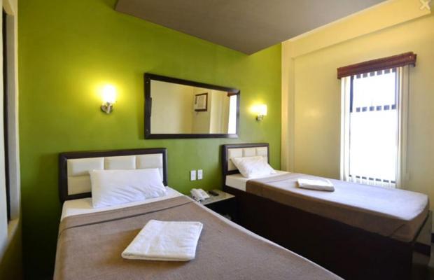 фото Express Inn - Mactan Hotel изображение №6