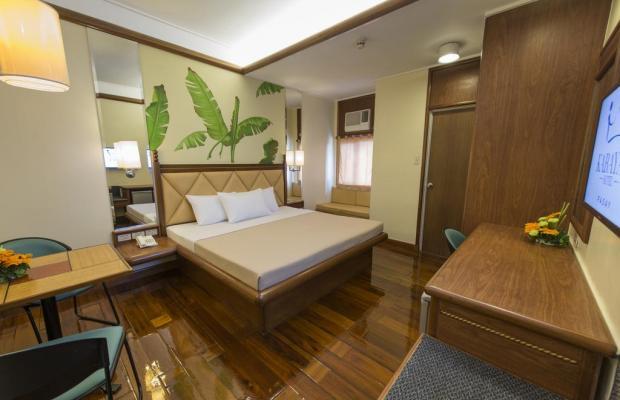 фотографии Kabayan Hotel Pasay изображение №28