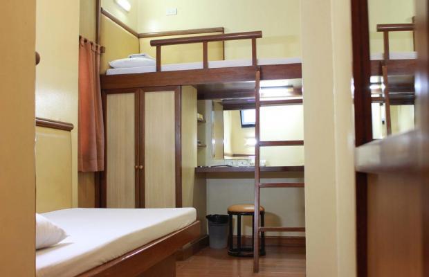 фотографии отеля Kabayan Hotel Pasay изображение №19