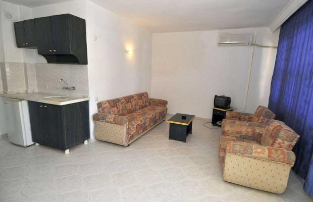 фото отеля Klas Dom Suite Annexe (ex. Sahin Klas) изображение №5