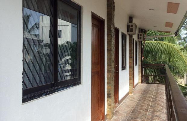 фото Bohol Wonderlagoon Resort изображение №2