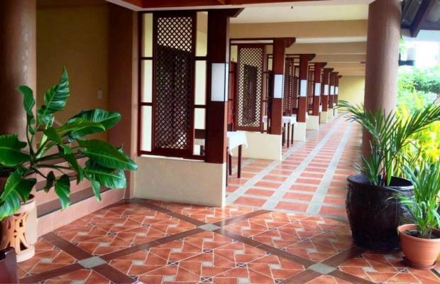 фото Panglao Island Franzen Residences изображение №14