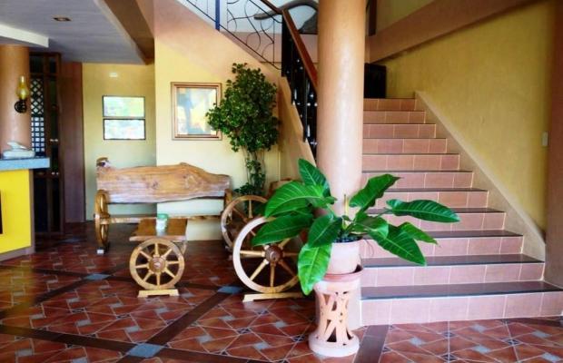 фотографии Panglao Island Franzen Residences изображение №12