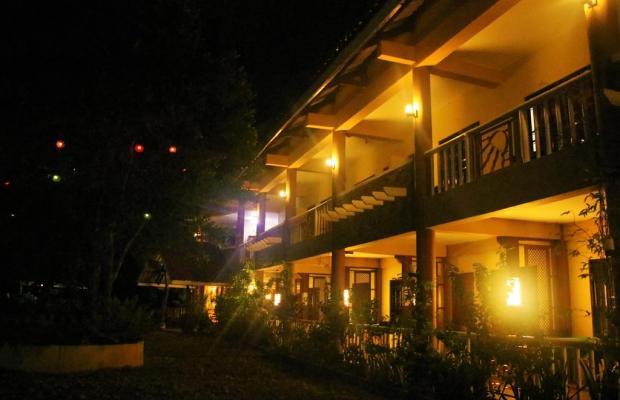 фотографии Panglao Island Franzen Residences изображение №4