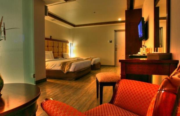 фотографии M Chereville Hotel изображение №20