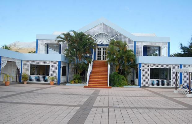 фото Puerto Plata Village Caribbean Resort & Beach Club изображение №18