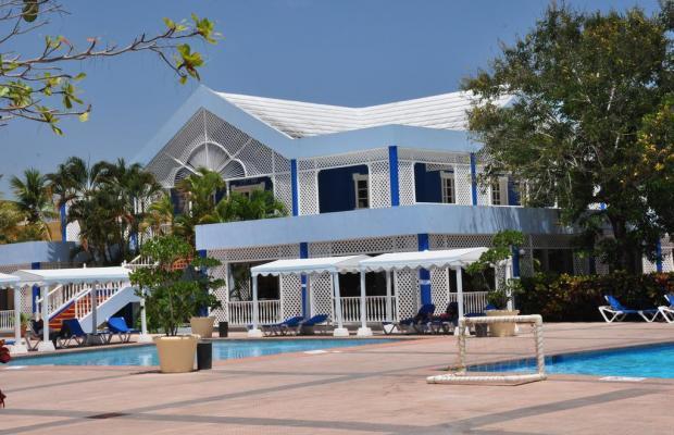 фото отеля Puerto Plata Village Caribbean Resort & Beach Club изображение №1